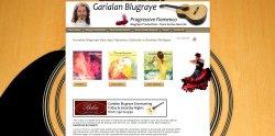 blugraye.com