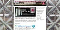 centralmichglassblock.com