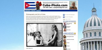 CUBA-PHOTO.COM
