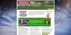 lucasnlc.com