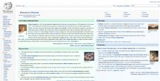 WIKIPEDIA-ENCYCLOPEDIA